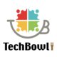 TechBowl