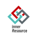 株式会社Inner Resource