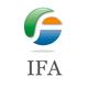 IFA株式会社