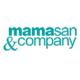 Mamasan&Company