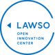 オープン・イノベーションセンター
