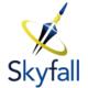 株式会社Skyfall(スカイフォール)