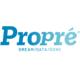 株式会社 Propre Japan