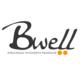 株式会社ビーウェル