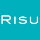 RISU Japan株式会社