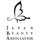 一般社団法人日本美粧協会