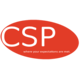 CSP TRAVEL AND TOURS INC.