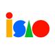 株式会社ISAO's post