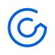 CO-NECT株式会社