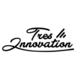 Tres Innovation Member