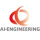 AIエンジニアリング株式会社