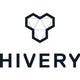 Hivery Japan
