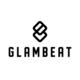 株式会社GLAMBEAT