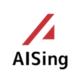 株式会社AISing