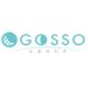 GOSSO株式会社