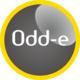 株式会社Odd-e Japan