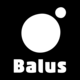 バルス株式会社