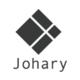 株式会社ジョハリ