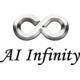 AI Infinity 株式会社's post