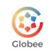 Globee PR blog