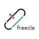 freecle
