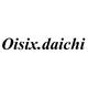 オイシックスドット大地株式会社