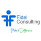 Fidel Consulting KK