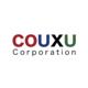COUXU株式会社