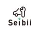 株式会社Seibii