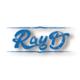 株式会社RayD