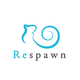 株式会社Respawn
