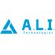A.L.I.の人