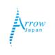 アロージャパン株式会社