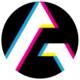 Anique株式会社