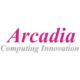 株式会社アルカディア