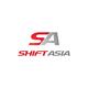 SHIFT ASIA Members
