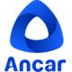 株式会社Ancar's Blog