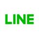 LINE Fukuoka Global