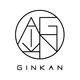 株式会社GINKAN
