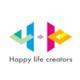 HappyLifeCreators株式会社