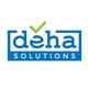 株式会社DEHA SOLUTIONS