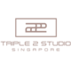 Triple 2 Studio