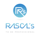 株式会社RASCAL's