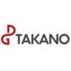 DG TAKANO Co. Ltd.'s post