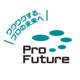 ProFuture株式会社