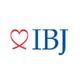 IBJで働く人