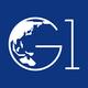 一般社団法人 G1