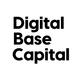 株式会社デジタルベースキャピタル