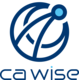 株式会社CA Wise
