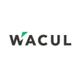 WACUL社内イベント